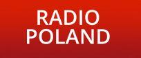 radio-poland